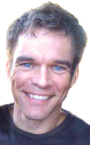 Scott Helton