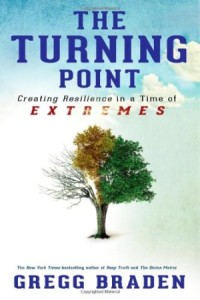 The-Turning-Point-Creating-Resilience-in-a-Time-of-Extremes-0-300x449