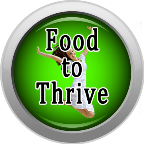 food-to-thrive-button