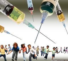 no vaccines