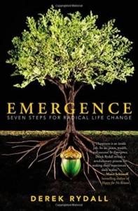 Emergence Derek Rydall