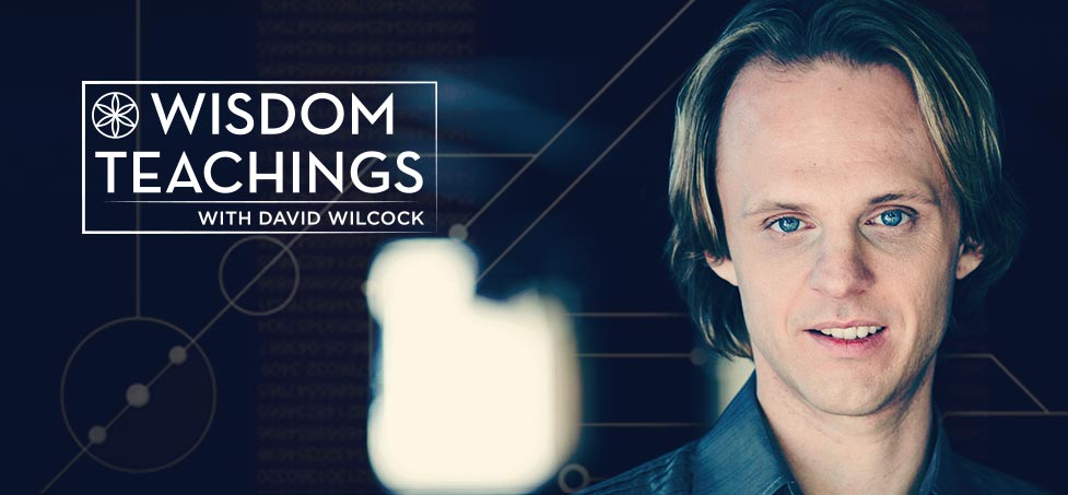 wisdom_teachings_w_david_wilcock