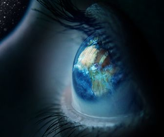 eyes_earth_blue_space