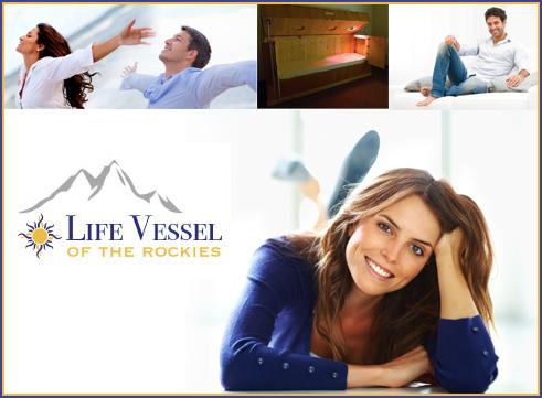 lifevessel2