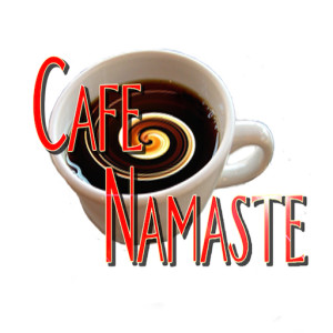 about cafe namaste