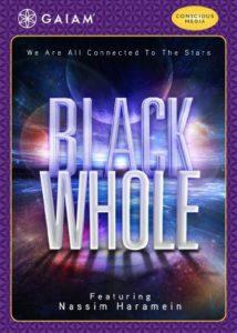 Black-Whole