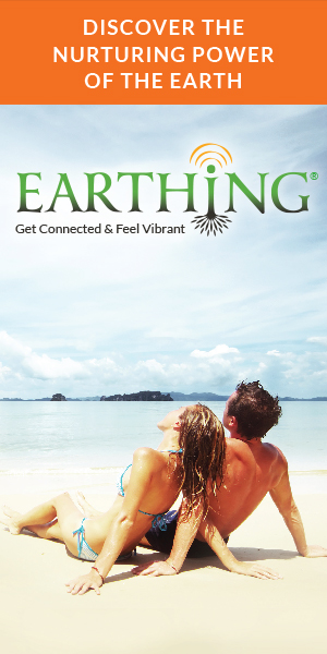 earthing and grounding products
